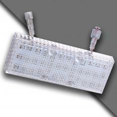 Led pixel 150mm programovatelný, voděodolný