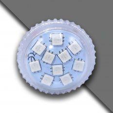 Led pixel 40mm programovatelný, voděodolný