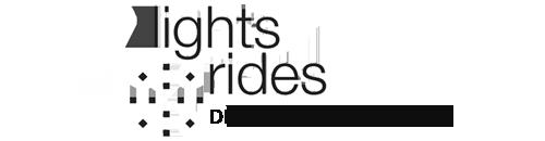 Lightrides